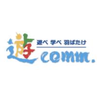 遊comm(コム)