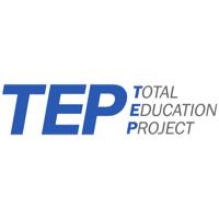 TEP(テップ)個別教室