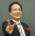 スクール21東大宮教室 田中教室長