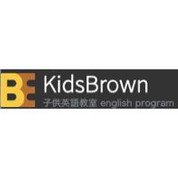 KidsBrown(キッズブラウン)英語教室