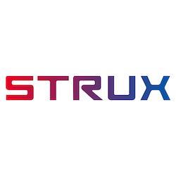 学習塾STRUX(ストラックス)