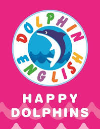 HAPPY DOLPHINS(ハッピードルフィンズ)