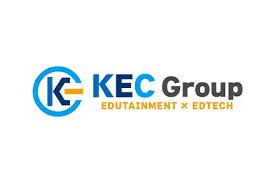 KEC(ケーイーシー)ゼミナール・KEC志学館ゼミナール