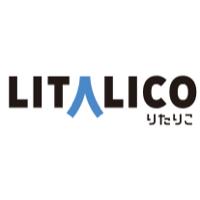 LITALICO(リタリコ)ジュニア