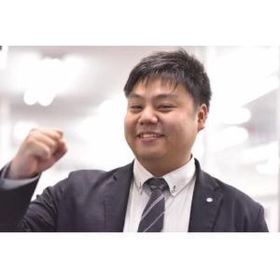 臨海セミナー 小中学部つつじヶ丘校 岡根彰吾教室長