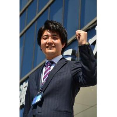 臨海セミナー 中学受験科川崎校 宮﨑 優人教室長