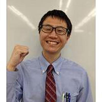 臨海セミナー 大学受験科東戸塚校 澤村 俊教室長