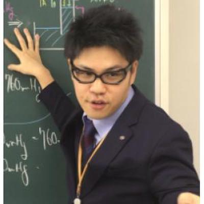 臨海セミナー 大学受験科二俣川校 山出龍也教室長