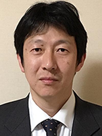 フューチャー・ラボ千里丘教室 黒田洋一教室長
