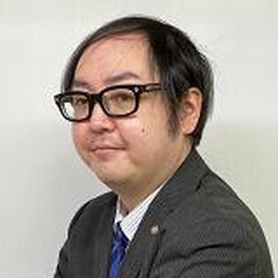 臨海セミナー 大学受験科戸塚校 村上 貢教室長