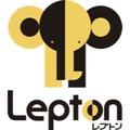 子ども英語教室 Lepton(レプトン) /NSG教育研究会