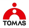 TOMAS(トーマス)