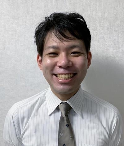臨海セミナー 大学受験科西船橋校 田中直樹教室長