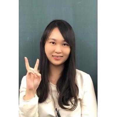 臨海セミナー 中学受験科柏校 大澤紗季教室長