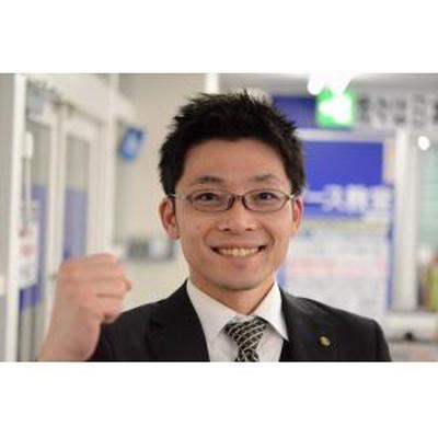 臨海セミナー 小中学部川崎渡田校 稲本雄亮教室長