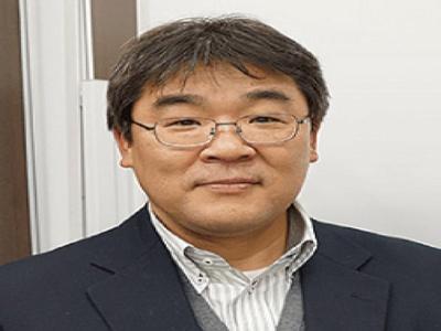 個別指導塾テスティー早稲田校 横山 秀昭教室長