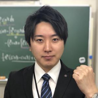 臨海セミナー 大学受験科町田校 齋藤 智成教室長