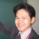 スクール21武蔵浦和ラムザタワー教室 花野井教室長
