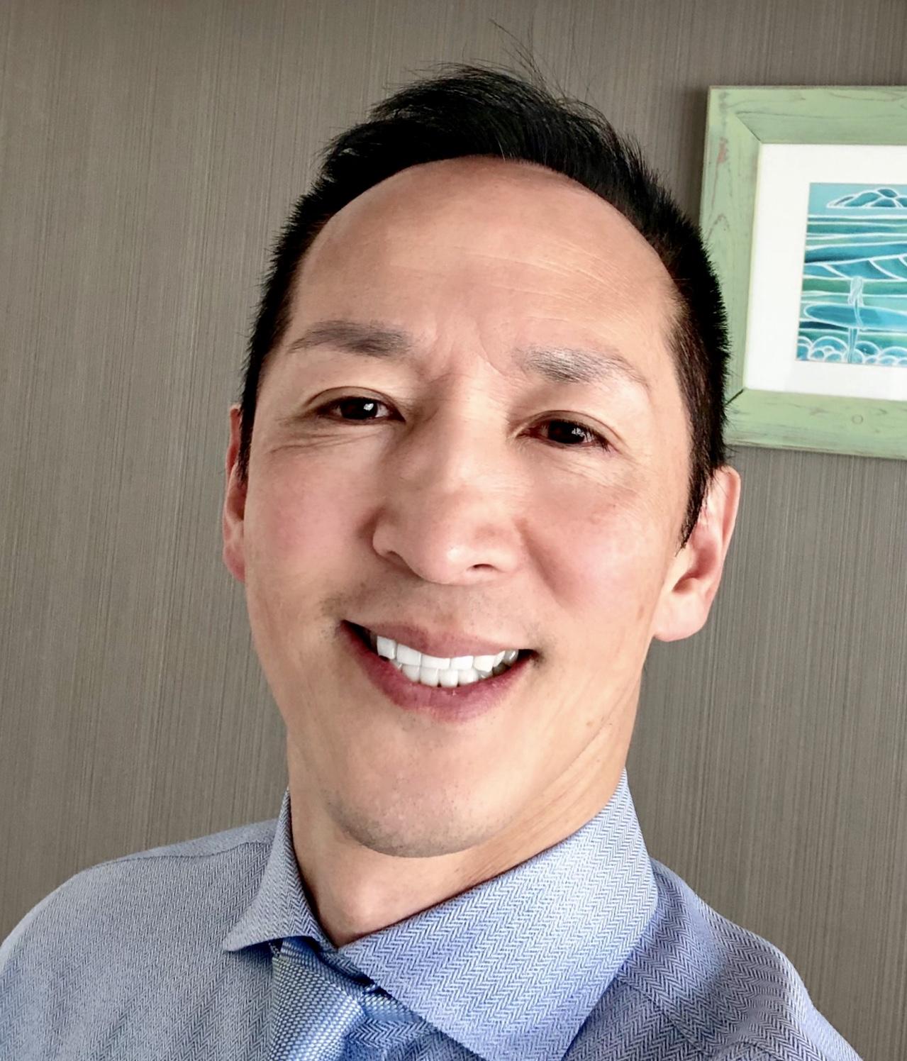 ライトハウス・アカデミー川崎日航ホテル教室 安田教室長