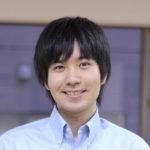 シンカライナー高田馬場校 松本教室長