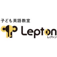 Lepton(レプトン)